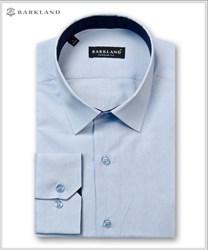 Мужская рубашка 20239 BSF BARKLAND приталенная