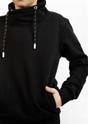 Толстовка мужская без капюшона BROSTEM MT1A1-99