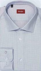 Рубашка на высокий рост VESTER 531142-54w-22