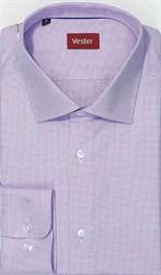 Рубашка на высокий рост VESTER 531142-53w-22