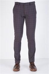 Мужские брюки карго Б-2692-04