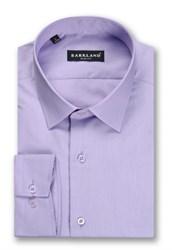 Мужская рубашка 1158 BSF BARKLAND приталенная