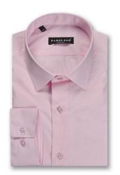 Мужская рубашка 1162 BSFBARKLAND приталенная