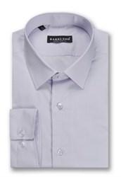 Мужская рубашка 1166 BSSF BARKLAND сильно приталенная