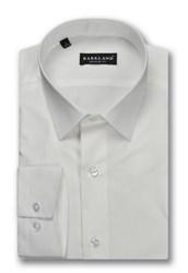 Мужская рубашка 1169 BRF BARKLAND полуприталенная