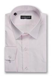 Мужская рубашка 1176 BSF BARKLAND приталенная