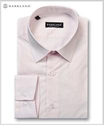 Мужская рубашка 1177 BSSF BARKLAND приталенная