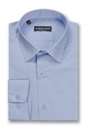Мужская рубашка 1182 BRF BARKLAND