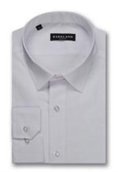 Мужская рубашка 1189 BSF BARKLAND приталенная