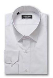 Мужская рубашка 1190 BRF BARKLAND