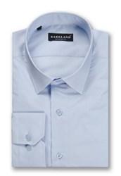 Мужская рубашка 1192 BRF BARKLAND