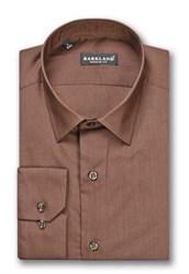 Мужская рубашка 1200 BRF BARKLAND