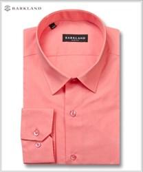 Мужская рубашка 1203 BSF BARKLAND приталенная