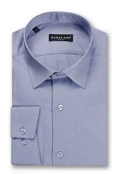 Мужская рубашка 20181 BSF BARKLAND приталенная