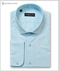 Мужская рубашка 20230 BSF BARKLAND приталенная