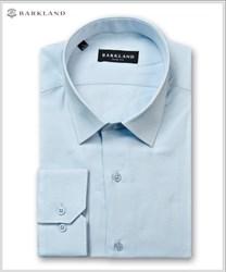 Мужская рубашка 20257 BSF BARKLAND приталенная