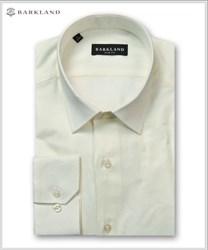 Мужская рубашка 20258 BSF BARKLAND приталенная