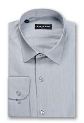 Мужская рубашка 20265 BSF BARKLAND приталенная