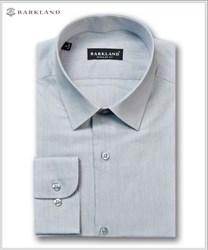Мужская рубашка 20266 BRF BARKLAND полуприталенная