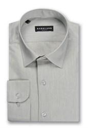 Мужская рубашка 20274 BSF BARKLAND приталенная