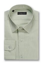 Мужская рубашка 20276 BSF BARKLAND приталенная