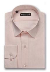 Мужская рубашка 20278 BRF BARKLAND