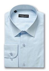 Мужская рубашка 20280 BRF BARKLAND
