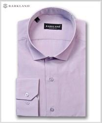 Мужская рубашка 20288 BRF BARKLAND полуприталенная