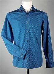 Рубашка 100% хлопок VESTER 88416Е-04