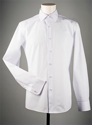 Рубашка прямая р.45/182-188 VESTER 70714N-01