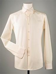 Рубашка мужская VESTER 70714N-02н прямая