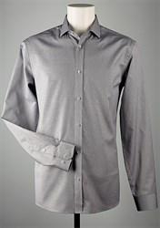 Рубашка 100% хлопок р.45 VESTER 86616W-10