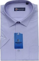 Полуприталенная рубашка Brostem 4708As