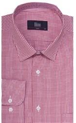 Смесовая мужская сорочка D2 DINO BROSTEM