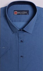 Большая рубашка с коротким рукавом 9SG5-3sg