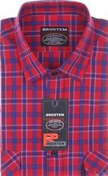 Рубашка большая SH774sg Brostem