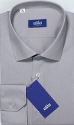 Приталенная сорочка ELITE 68412-43