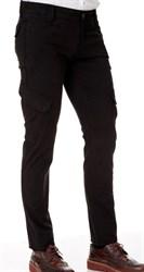 Мужские брюки карго Б-2714-02