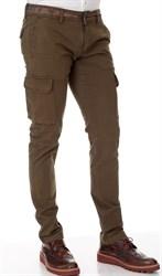 Мужские брюки карго Б-2692-03