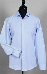 Большая сорочка VESTER 712141S-04