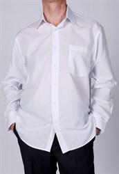 Сорочка большая  BROSTEM CVC2g