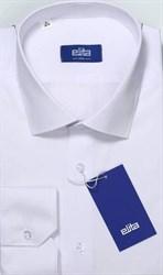 Большая сорочка короткий рукав VESTER 702141-14-55