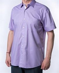 Прямая рубашка BROSTEM 9SBR15+4SP